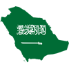 саудовская аравия