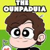 Ounpaduia