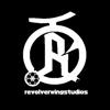 Revolverwingstudios
