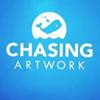 ChasingArtwork