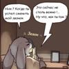 Zootopia comics