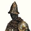 Holy Knight Hodrick