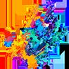 Орден Цветных