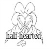 half-hearted dreemurs
