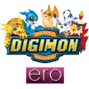 Digimon ero