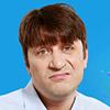 Гена Букин