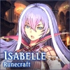 Isabelle (Shadowverse)