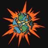 earthexplodes