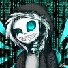 Undervirus