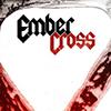 Ember Cross