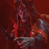 Elder Queen