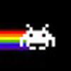 Nyan Invader's