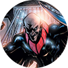 Vulture (Marvel)