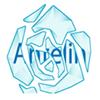 an-telin