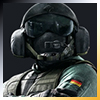 Jager (R6S)