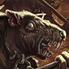 Slave Rat
