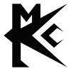 Merlin Kovendai