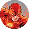 Flash (DC)