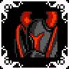 Black knight (Shovel Knight)