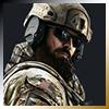 Blackbeard (R6S)
