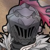 Goblin Slayer (character)
