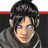 Wraith (Apex Legends)