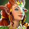 Enchantress (Dota)