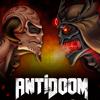 AntiDOOM