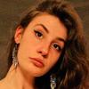 Nora Isabel