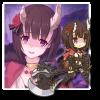 Eriko (Princess Connect!)