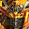 Shingo (Picturepuzzle)