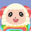 Dom (Animal Crossing)