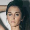 Sarah Yael