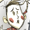 Wes (Don't Starve)