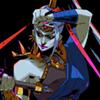 Megaera (Hades)