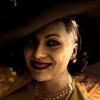 vampire lady (re 8)