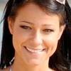 Melissa Mendiny