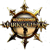 Mark of Chaos