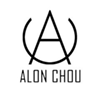 Alon Chou