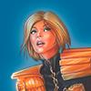 Judge Anderson