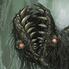 Lovecraft Bestiary