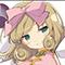 Haruka (Senran Kagura)