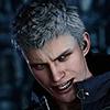 Nero (DMC)
