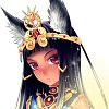 Anubis (MGE)