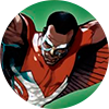 Falcon (Marvel)