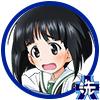 gotou moyoko