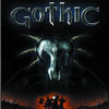 Gothic (game)