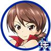 Kawanishi Shinobu