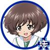 Yukari Akiyama