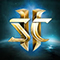 Starcraft Video